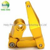 CNC CNC van de Spoel van de Spoel van Delen de Automatische Vervangstukken van de Machine van het Malen