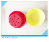 Plastikteil für Spielzeug-Industrie