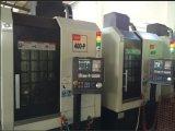 유압 피스톤 펌프 또는 모터 A10VSO71DR32R (L) 보충 Rexroth 펌프를 위해