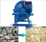 Houten het Scheren van de Molen van de Hamer van de houtbewerking Machine (WSHT)