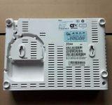 Самое лучшее цена 1ge + 3fe + 1pots + WiFi + 1USB английские микропрограммное обеспечение SFP Gpon ONU F660