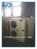 Jj Condole-2.8/15 Série DD de l'air du refroidisseur d'air de type/réfrigérateur refroidisseur à air du condenseur