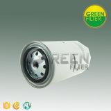 47450038 Fs19821 BF1365 Venta caliente camión de combustible de piezas de repuesto/separador de agua con el precio de fábrica