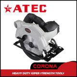La circonvallazione multifunzionale degli attrezzi a motore ha veduto con la circonvallazione di pietra di taglio (AT9185)