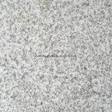 Перламутровый Белый из природного камня гранитные плитки на кухонном столе, обтекатели, стены оболочка &пол