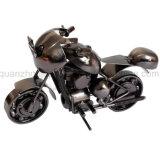 Velomotor quente da motocicleta do metal da venda do OEM para a decoração