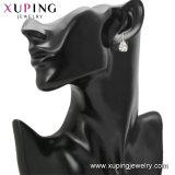 Xuping 형식 귀걸이 (96309)