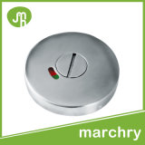 Mh 0608 화장실 문 표시기 자물쇠