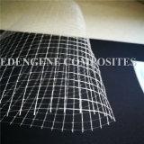 Fiberglas-Polyester legte Baumwollstoff für das Verstärkungsverpacken - Umschläge, Kennsätze