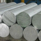 Barra rotonda laminata a caldo del acciaio al carbonio