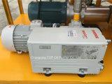 Máquina ultra de alto voltaje de la filtración del petróleo del transformador de la estructura del vacío
