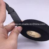 Desgaste - fita resistente do velo do animal de estimação da fita do chicote de fios do fio do envoltório do motor do motor