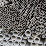 Inconel Pipe/Tube Inconel 901 Alloy Pipe