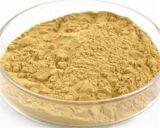 견과 잔디 추출 Fucoxanthin 10%, 40%, 98%