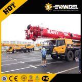 Sany 100 Teleskop-Hochkonjunktur-LKW-Kran Stc1000c der Tonnen-60m