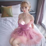 Сертификация CE Sexy нравится кукла TPE кукла 170 см