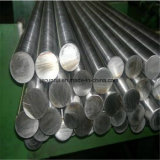 S136/нержавеющая сталь DIN1.2083 AISI 420/GB 4Cr13 штанга круглая в всех размерах