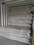 De Bladen van het Schuim van het Polyethyleen van de sluiten-cel voor de Bouw van de Betonweg
