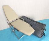 Cadeira de dobradura dental do preço barato da promoção