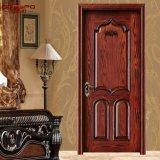 홈 (GSP2-069)를 위한 자연적인 목제 정면 실내 나무로 되는 문
