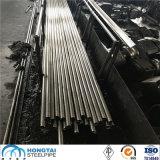 Tubo de acero de carbón de Sktm 11A 12A para la funda del tubo del buje de la motocicleta