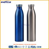 Custom Color Stainless Steel Bottle