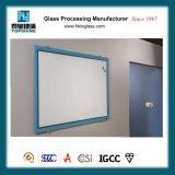 会議室のための西欧諸国普及したガラスWhiteboard