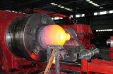 금속 실린더 최신 회전시키는 기계