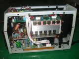 Инвертор постоянного тока MMA/ММА точечной сварки ММА250s