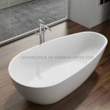 Bañera libre de piedra artificial (PB1051G)