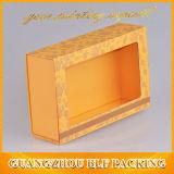 서류상 선물 수송용 포장 상자 포장을%s 자석