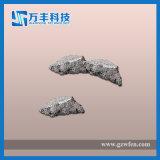 Qualitäts-seltene Massen-Ytterbium-Metall Yb für Legierungen
