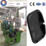 Máquinas plásticas da injeção dos encaixes dos conetores do molde do bulbo do diodo emissor de luz