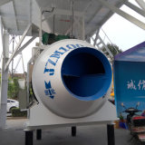 Betonmischer des heißer Verkaufs-China-bester Fabrik-Lieferanten-Jzm1000