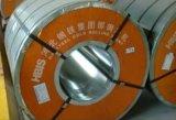 Стальное покрынное цинком/гальванизировало стальную катушку Dx51d+Z/Pi