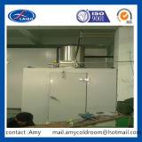 Quartos da porta deslizante do congelador do refrigerador do armazenamento frio