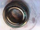Kegelzapfen-Rollenlager Non-Standerd, das 207049/207010 trägt