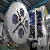 Macchina automatica piena dello Shrink del contrassegno del PVC