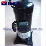 Condizionatore d'aria Refrigerant del compressore Jt212D-Y1l del rotolo di Daikin