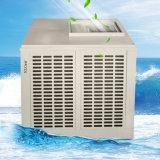 Dispositivo di raffreddamento di aria evaporativo di formato del dispositivo di raffreddamento di aria del dispositivo di raffreddamento di aria di Jhcool grande