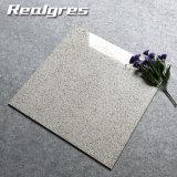600*600 de antislip Uitstekende Eenvoudige Tegel van het Graniet van het Lichaam van het Ontwerp Volledige Marmeren Hexagon