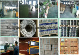 cavo del calcolatore del cavo del cavo UTP di comunicazione della rete di 600MHz STP Cat7 4X2X23AWG/Cable