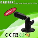 Камера CCTV Ahd Сони Imx225 миниатюрная (KHPAHTC130S)