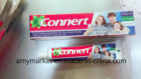 """""""Connert Global Professional Oral Care Dental Cream Tooth-Paste Health Protection for The Whole Family Fresh Whitening Solid Toothpaste""""(English)"""