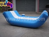 Inflable Barco Ocio, barco inflable del agua
