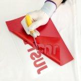 고품질 자르기 쉬운 열전달 PU 코드 비닐