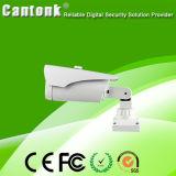 Poe Onvif Freeip P2pのIPのカメラの機密保護CCTV