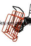 Brouette/chariot/chariot/Handtruck/poussette électriques