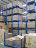 Almacén personalizada Acoplamiento de acero de contenedores