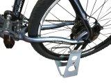 Stand chaud de stationnement de vélo de vente pour le vélo de montagne (HDS-010)